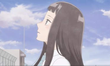O Maidens in your savage season ep1-5 (63)