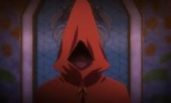 The God of Highschool ep3 (1)