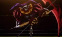 The God of Highschool ep3 (39)