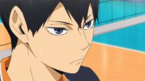 haikyuu-to-the-top-0315