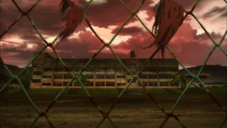Another school