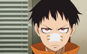 Fire Force 2 ep6 (31)