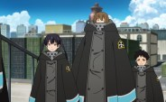 Fire Force 2 ep6 (38)