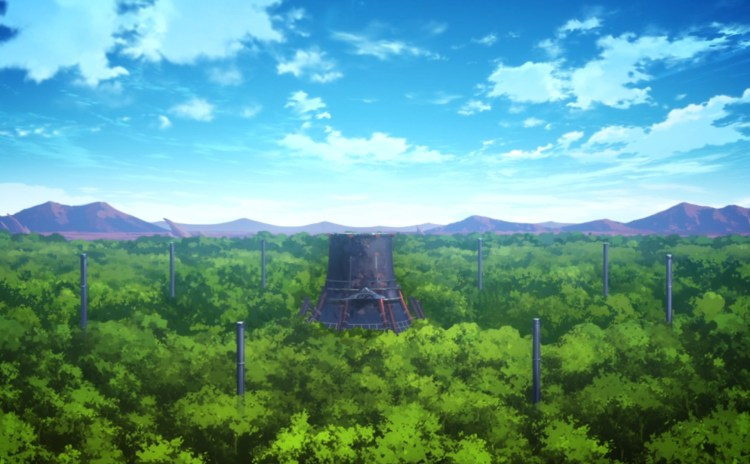 Fire Force 2 ep7 (49)