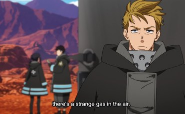 Fire Force 2 ep7 (7)
