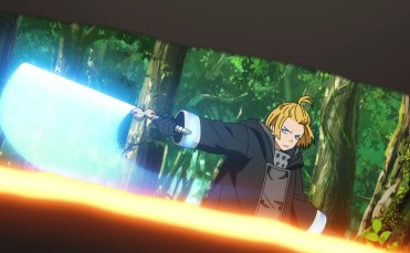 Fire Force s2 ep8 (18)