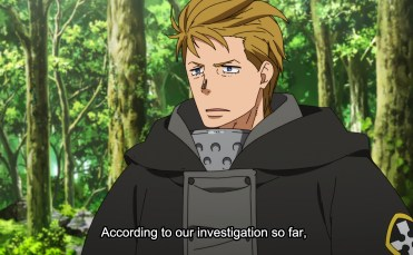 Fire Force s2 ep8 (19)