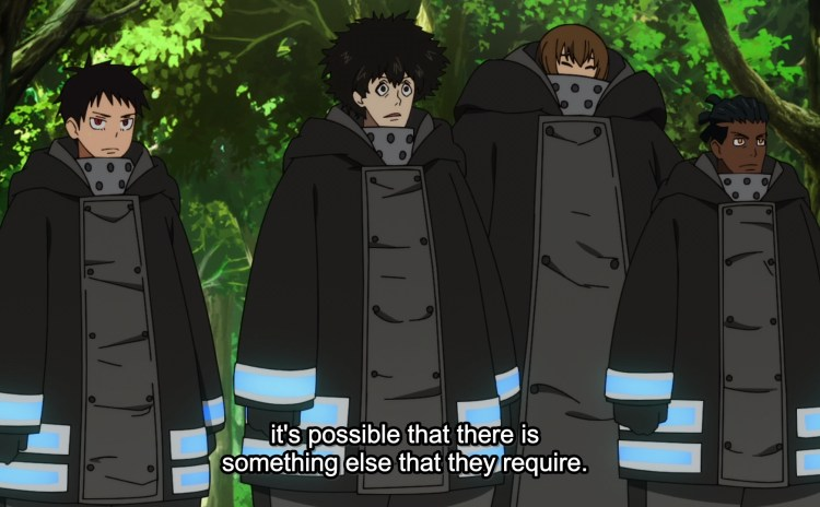 Fire Force s2 ep8 (20)