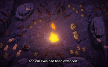 Fire Force s2 ep8 (6)