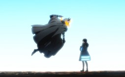 Fire Force s2 ep9 (13)