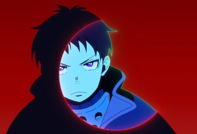 Fire Force s2 ep9 (20)
