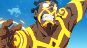 Fire Force s2 ep9 (26)