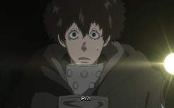 Fire Force s2 ep9 (4)