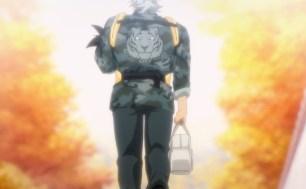 The God of Highschool ep8 (26)