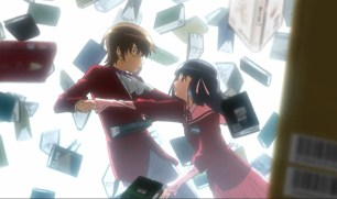 The World God Only Knows ep8-12 (42)