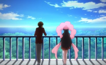 The World God Only Knows s2 ep9-12 (14)