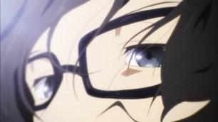 Aoharu x Machinegun ep7-11 (1)