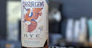 ASW Resurgens Rye