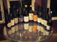 raw-berlin-winefair-isabelle-legeron-presents-some-natural-wines