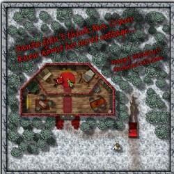cottage santa archives