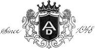Amrut_Distilleries_logo