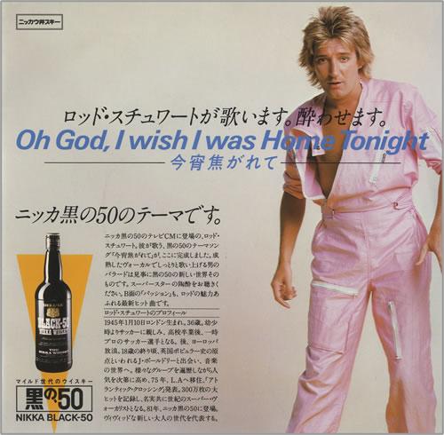 Rod+Stewart+Oh+God+I+Wish+I+Was+Home+Tonig+166005