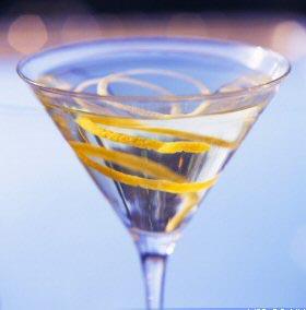 vodka_martini