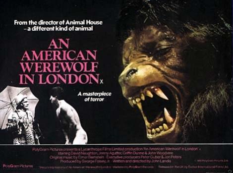 american_werewolf_in_london