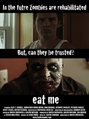 eat-me-poster-600x800_med