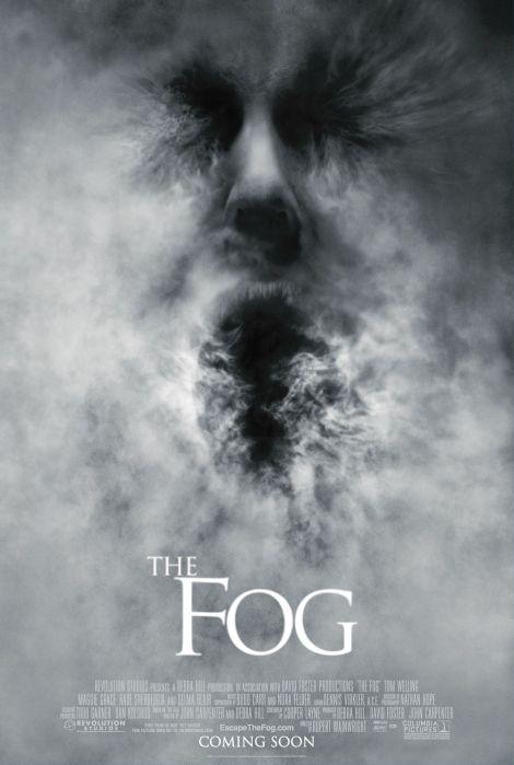 fog_xlg