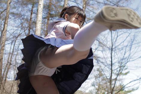 Zombie-Ass-2011-Movie-Image-5