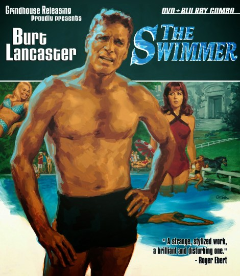 theswimmer1