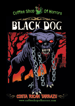 Costa_Rican_Tarrazu_Black_Dog-300x420