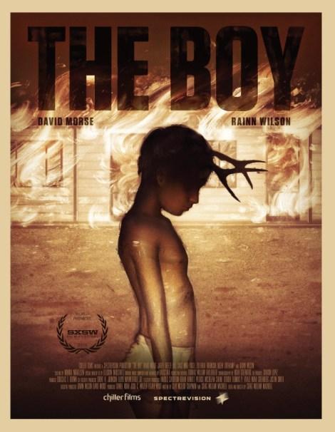 theboy_poster.jpg