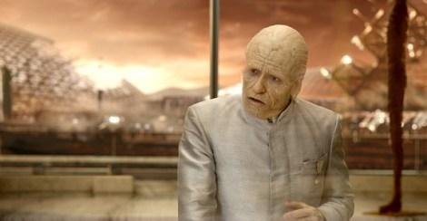 Weyland.jpeg