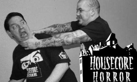 housecorehorror.jpg