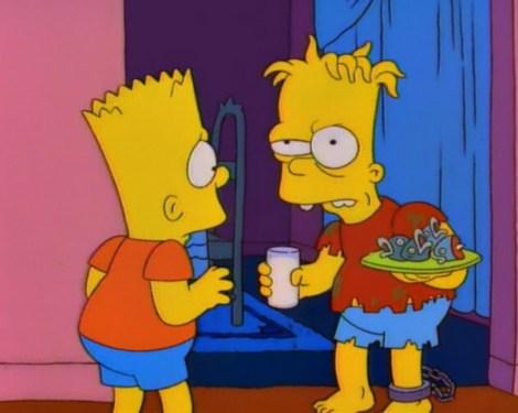 Bart-and-hugo.jpg