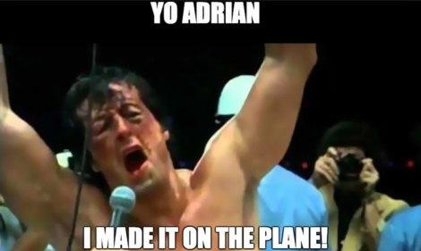 funny-united-airline-memes-9.jpg