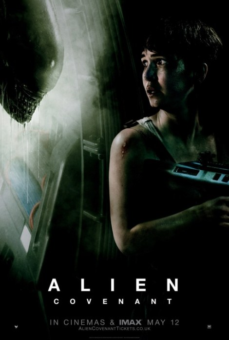 alien-covenant.jpg