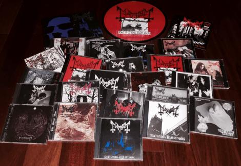 blackmetalz2.png