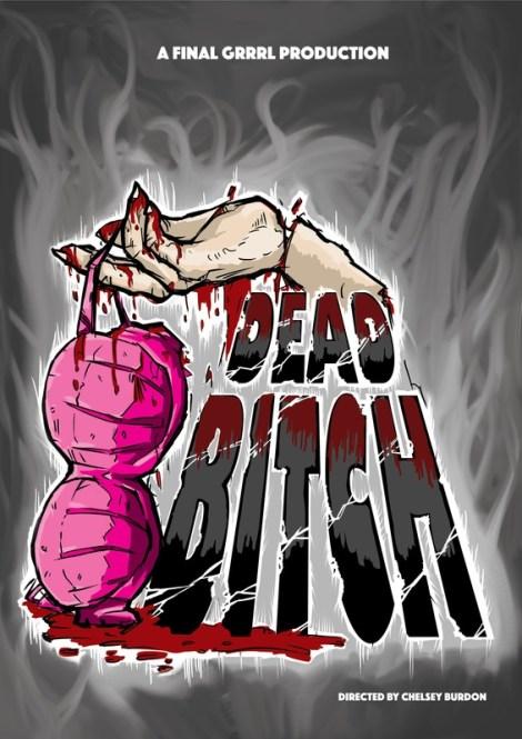 deadbitch.jpg