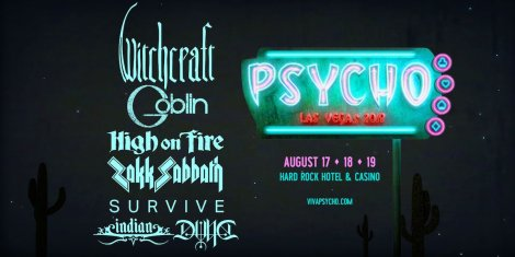 Psycho_Las_Vegas_2018_First_Announce