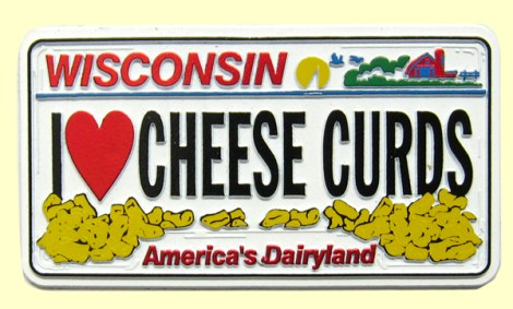 6359739082221130541732769422_Merchandise - Magnet - I Love Cheese Curds License Plate.jpg