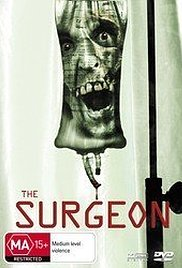 movie_the_surgeon