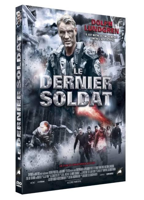 le-dernier-soldat-battle-of-the-damned