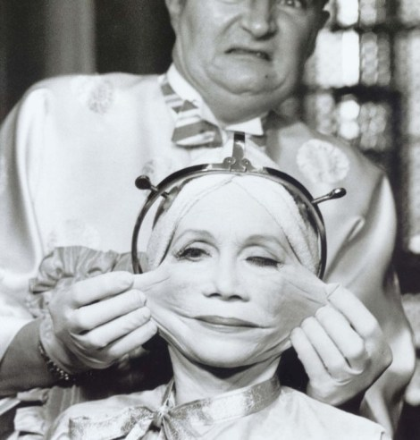 mrs-lowry-visits-her-plastic-surgeon-in-the-film-brazil