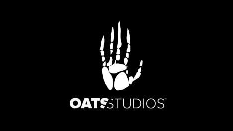 oats-studio