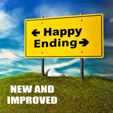 happy_ending_edited-1