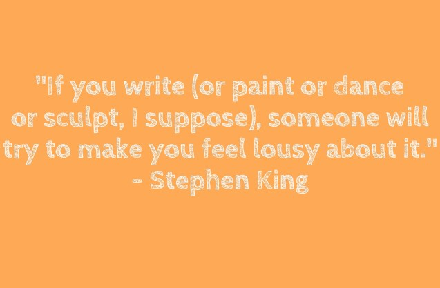 writing_advice_stephen_king_craft_quote_drunk_off_rhetoric - Edited