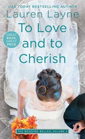 love-and-cherish